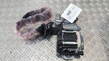 Mercedes W204 Sicherheitsgurt Gurt Gurtstraffer vorne rechts A2048606885