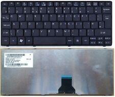 Packard Bell Dot A, Dot U, Dot M Series Keyboard UK #07