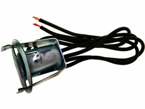 For 1955-1958, 1961-1965 Buick Special Parking Light Bulb Socket SMP 95252QF