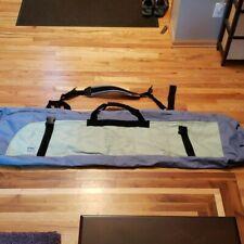"Burton Snowboard Bag - 69""L"
