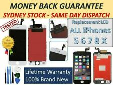 For iPhone 6s Plus 7 8 LCD Touch Screen Replacement Digitizer Display Assembly
