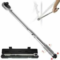 Trike Tricycle Conversion Kit Rear Axle od15mm Length 760mm Black