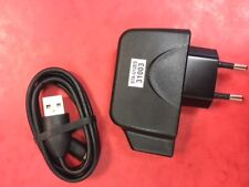 LG 220V 5,1V/0,7A Micro USB Original Chargeur de voyage sta-u12er