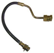 Raybestos 4538681 Raymold Brake Hose - Made in USA