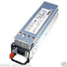 DELL POWEREDGE 2950 PSU 750W  (I, II,III) ALL PE2950