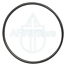Tank to head seal O-ring fits Fleck 5600 & 9000 Control Valve part 12281
