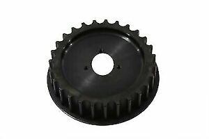 27 Tooth Transmission Belt Pulley for Harley Davidson by V-Twin