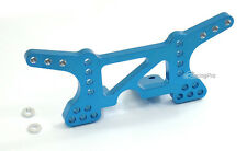 Alloy Front Shock Tower Fit Tamiya DF-03 DF03