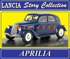1/43 - Lancia Aprilia - 1937 - Die-cast