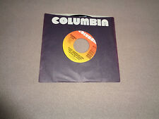 """Elvis Costello & The Attractions – I Wanna Be Loved - 7""""Vinyl 45 - 1984 - NM-"""