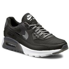 Nike Air Max 90 Ultra Essential 724981 007 Women Shoes Size 8.5 New!