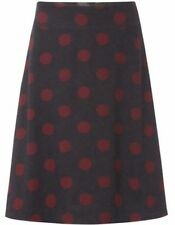 White Stuff Viscose Floral Skirts for Women
