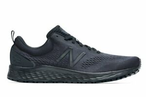 New Balance Shoes For Crews Fresh Foam Arishi V3 Men/Women Running Sneaker
