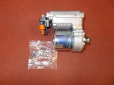 GENUINE CITROEN C3 PICASSO HDI POWER STEERING MOTOR/MODULE 1612123480