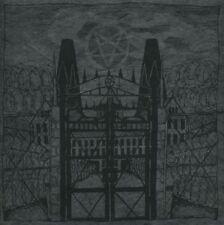 Musta Surma/bloodhammer/Annihilatus Split CD