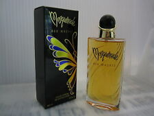 MASQUERADE by BOB MACKIE 3.4 FL oz / 100 ML Eau De Parfum Spray In Box