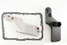 FORD EXPLORER MERCURY LINCOLN 02-10 Getriebefilter Getriebe 5R55S m. Dichtung