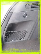 Tasca portaoggetti in rete per lato sinistro bagagliaio auto AUDI Q3