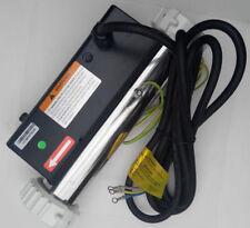 Whirlpool LX H30-R1 Whirlpool 3kW 3000W Durchflussschalter und Armaturen