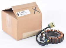 Polaris 4011609 Stator Sportsman ATV Genuine OEM M8
