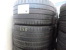 2x neumáticos de verano michelin 305/30 zr20 103y piloto Super Sport k3 dot15 - 5mm