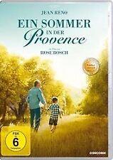 Ein Sommer in der Provence (2015, DVD video)