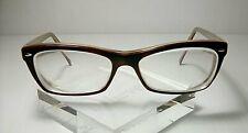 Ray-Ban RB 5255 5075 51[]16 135 Eyeglass/Sunglass Frames