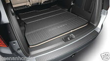 Genuine OEM Honda Odyssey Folding Cargo Mat 2018 - 2019 Tray Trunk