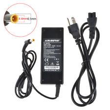 19.5V 4.7A AC Adapter for Sony VAIO VGP-AC19V25 VGP-AC19V26 VGP-AC19V27 Charger