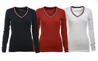 gant pullover sale wolle, Gant Pullover Pulli Lammwolle