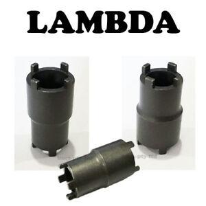 Clutch Tool for Honda CT110 Postie Bikes -hub spanner remover 07716-0020100-LMCS