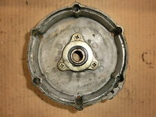 Limadeckel; Limagehäuse; Lichtmaschine; cover Honda CBX 1000 Pro Link   (V452)