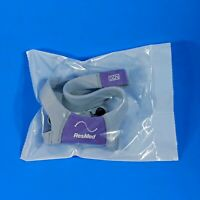 Resmed Airfit N20 for her nasal headgear with magnetic clips