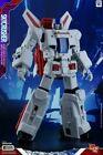 Transformers X2Toys XT0101 VF Skycrusher Skyfire Masterpiece SEALED🇺🇸NEW USA