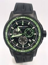 Watch Momodesign Made in Italy MD2164bk-31 Pilot on sale New