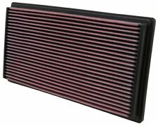 33-2670 K&N Air Filter fit VOLVO 850 C70 C70 I S70 V70 V70 I V70 II