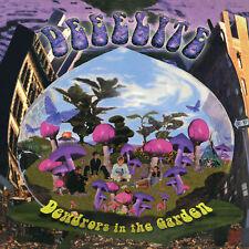 Deee-Lite - 'Dewdrops In The Garden' (Vinyl LP Record)