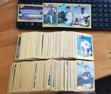 2002 Topps Gold, Update #/2002 Fill your set you pick choice 3.33 flat shipping