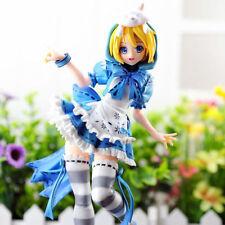 Vocaloid Hatsune Miku Hatsune Project DIVA 2nd Mikuzukin Blue Ver. Figure NIB