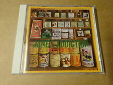 CD / JANE'S ADDICTION - LIVE AND RARE