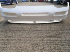 968 Front Bumper