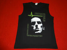 Type O Negative Carnivore Peter Tribute TS Tank Top Wifebeater Import L Danzig