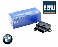 BMW 7 serie 3.0d E65 E66 730d 155 kW 160 kW 170 kW Bujía Módulo de Relé 7788327