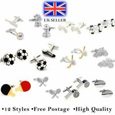 Stainless Steel Sports Jewellery for Men