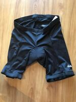 Schwinn Cycling Shorts Mens Large