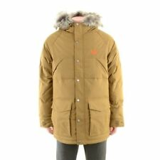 SALE! Adidas Originals Down Parka Jacket New with tags G86332 XS 70% Duck Down