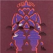 CD - Cressida - Same