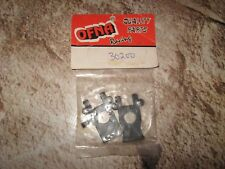 OFNA CENTER DIFF MOUNTS RC 30200