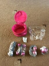 Avon Massage Roller Set