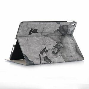 Book Cover für Apple iPad 10.2 2019 Smart Case Schutzhülle Hülle Etui Tasche